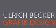 Ulrich Becker Grafik Design